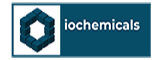 ioChemicals – Data and Software-as-Service (SaaS) for Chemicals Management